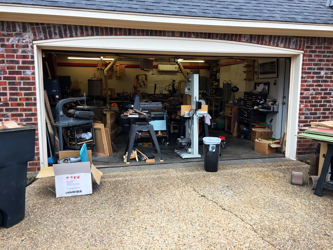 Spring cleaning (early)-001-cleaning-shop-1-15-18.jpg