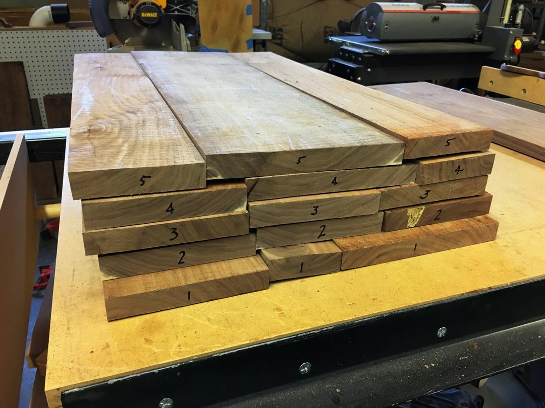 5 Walnut plaques-001-cut-length-width.jpg