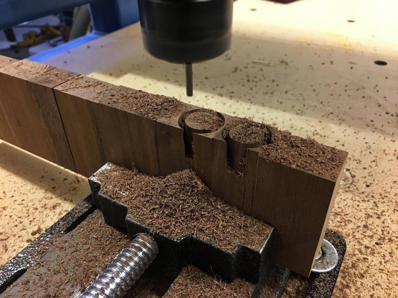 Cutting Walnut dowels - finished photo added-001-cutting-walnut-dowels.jpg