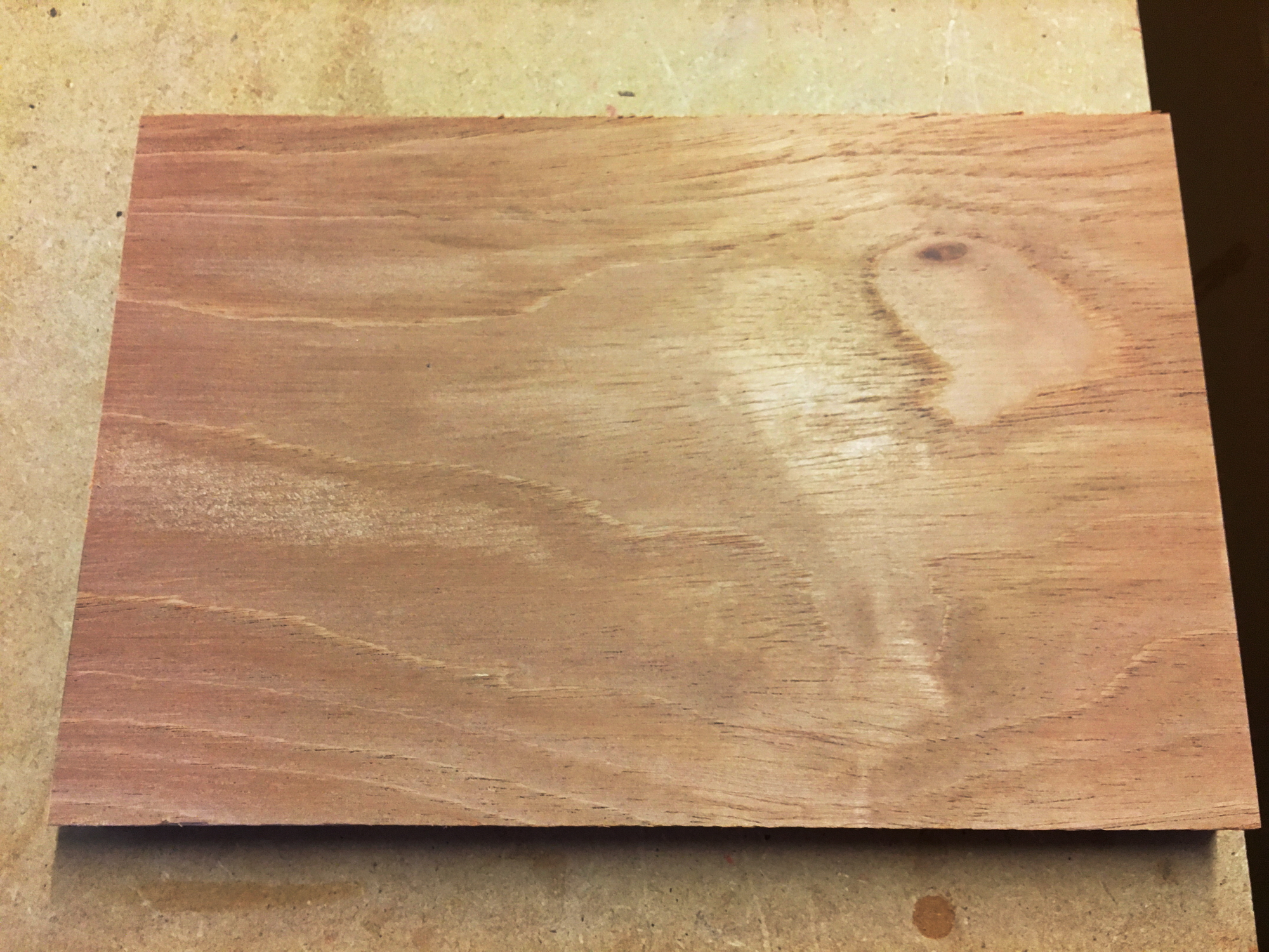 Mystery wood-001-mystery-wood-face-grain.jpg
