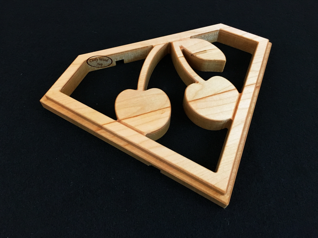 Some interesting trivets - video added-001-s-trivet-maple-cherries.jpg
