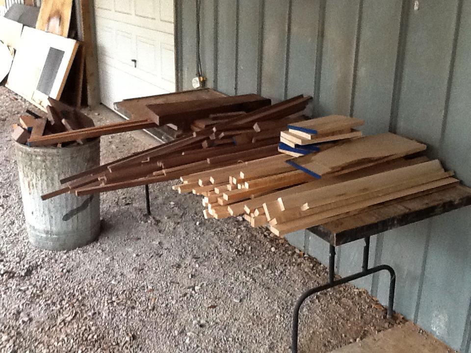 Lumber score!-001-scraps-36-inches-so.jpg