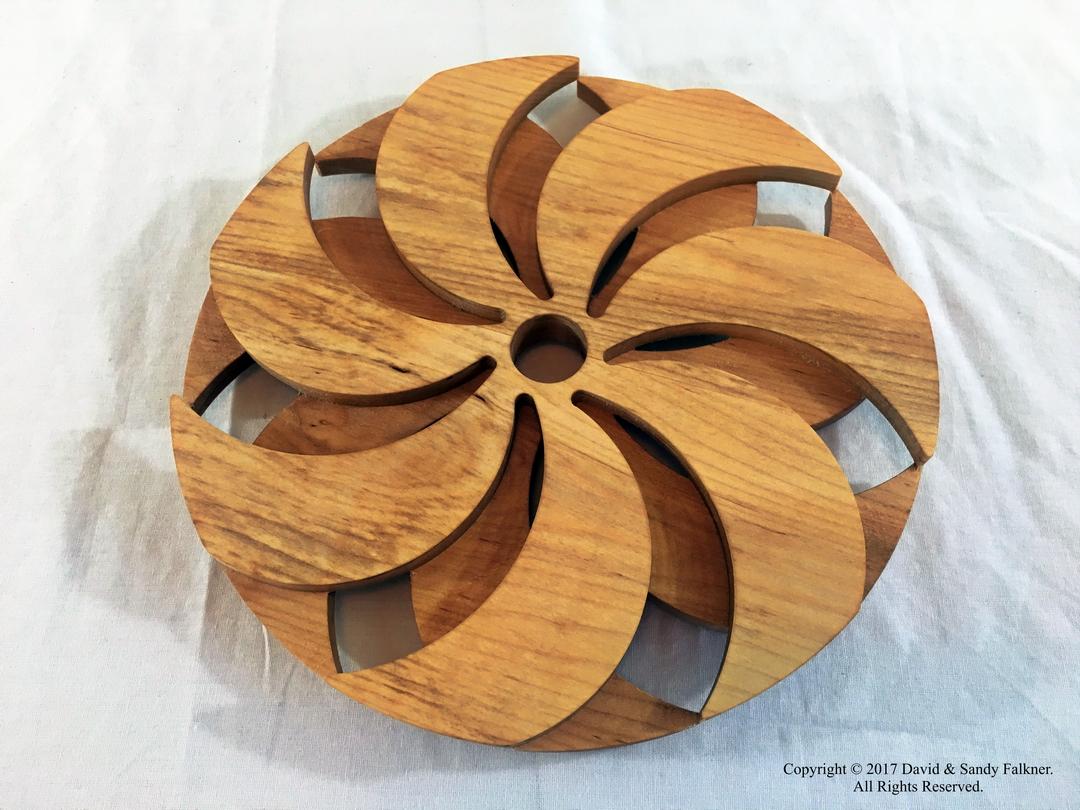 Spiral Maple trivet-001-spiral-maple-trivet.jpg