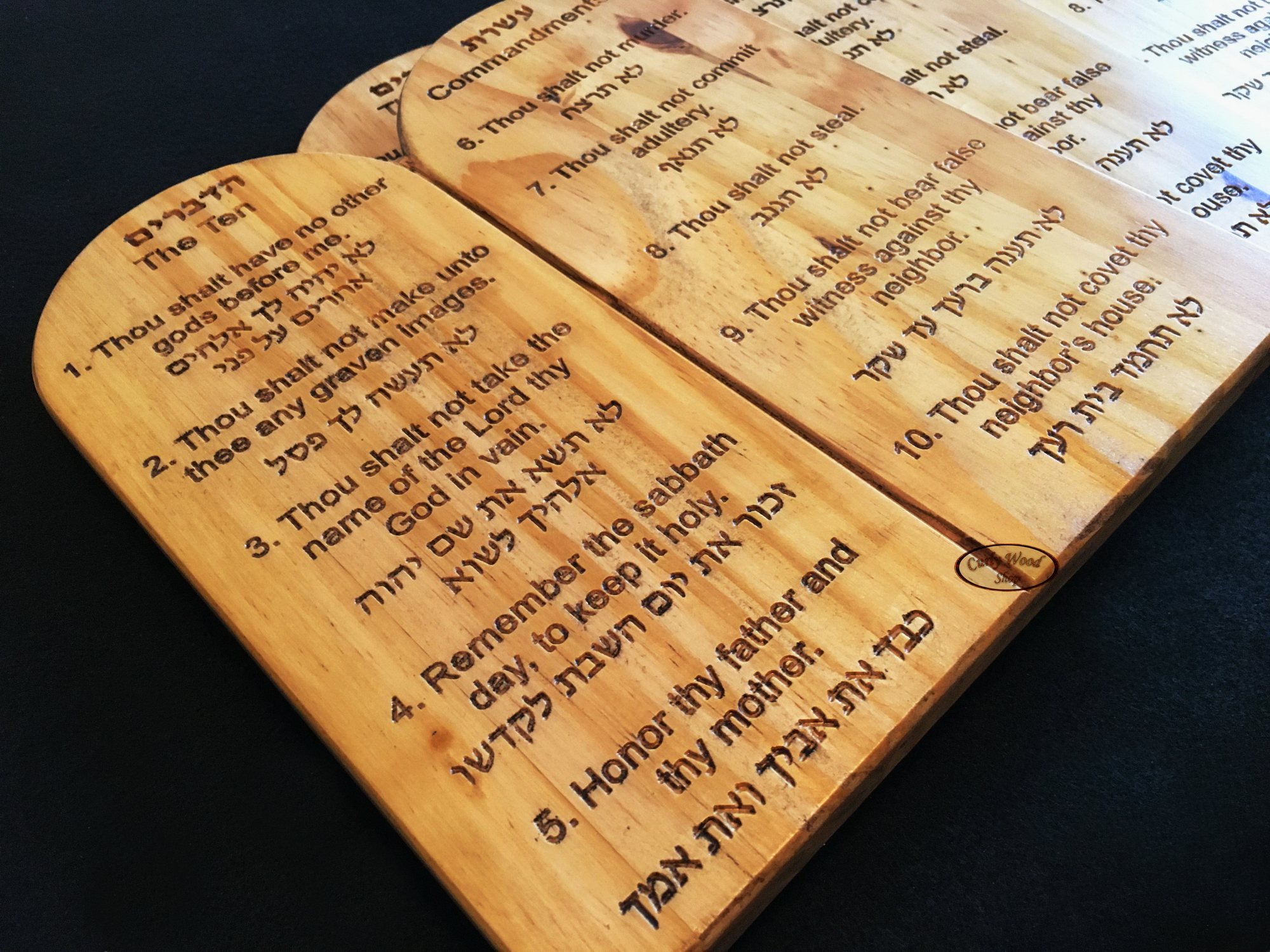 10 Commandment plaques-002-10-commandments-pine.jpg