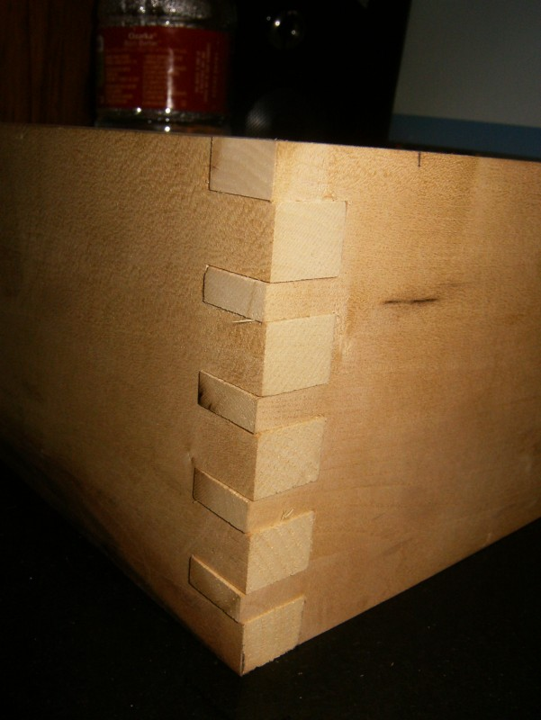 Pantorouter / horizontal router .. with a plunge type machine ?-002-601-x-800-.jpg