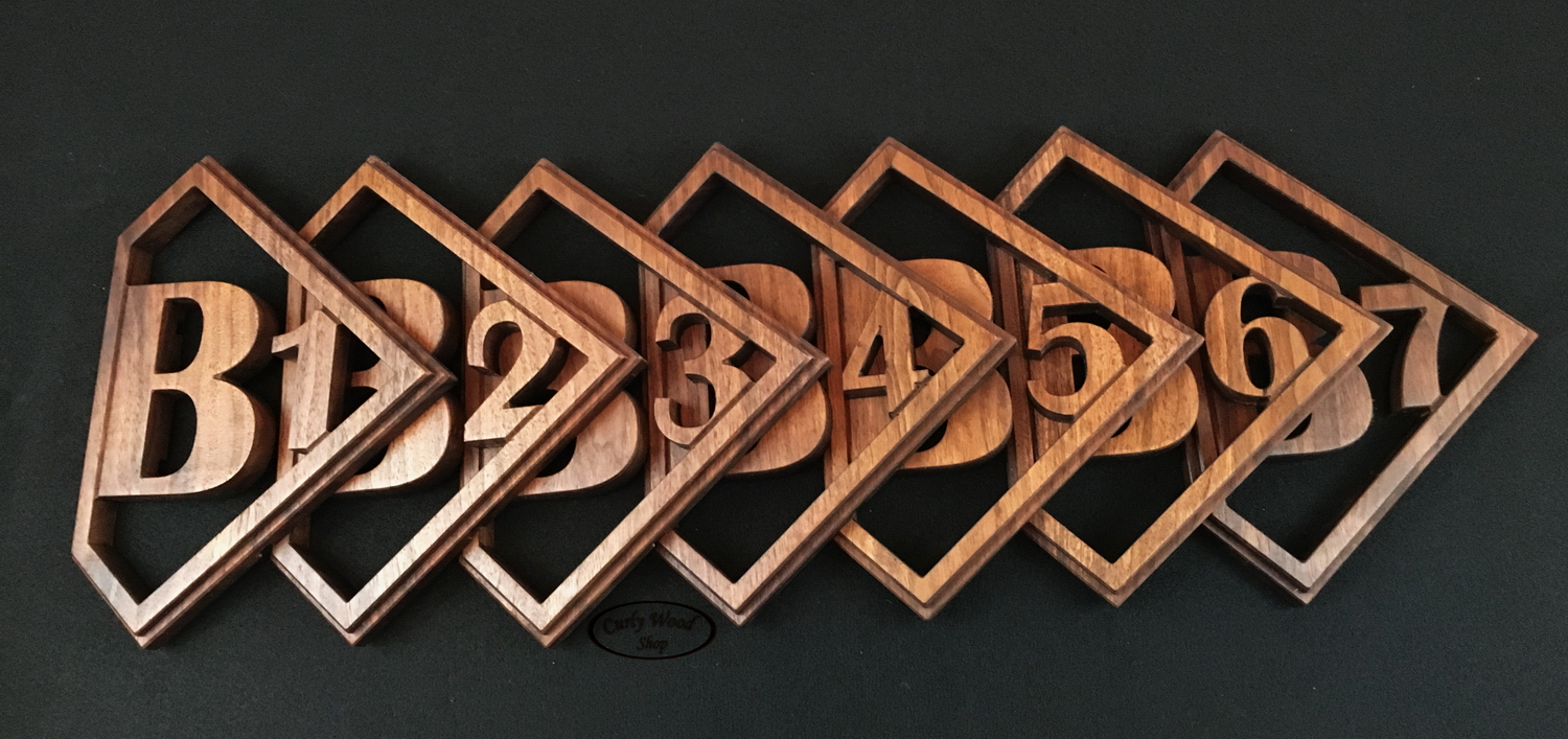 Some interesting trivets - video added-002-custom-trivet-b1-b7.jpg
