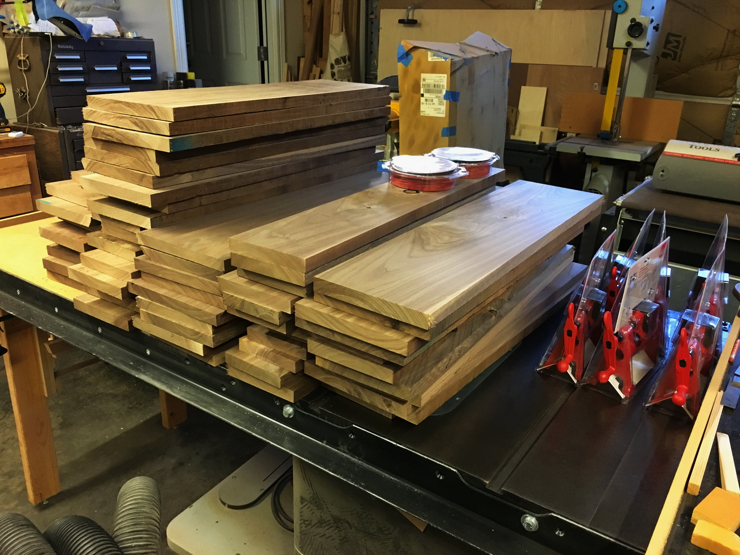Large plaques, large project-002-cut-length-new-clamps.jpg