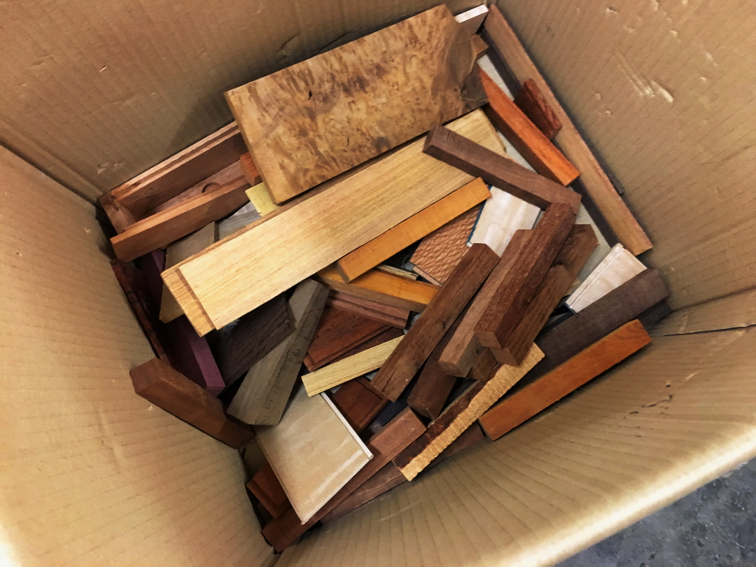 Exotic wood haul-002-exotics.jpg