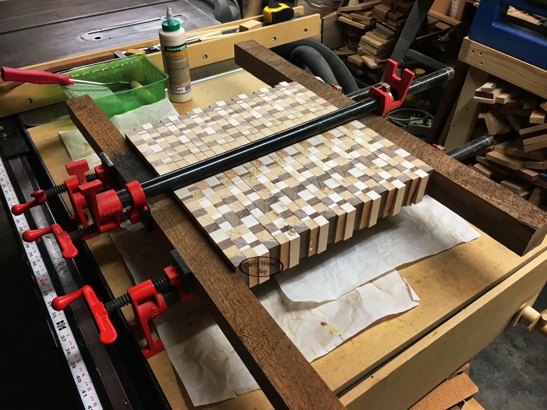 Best wood glue?-002-glued.jpg