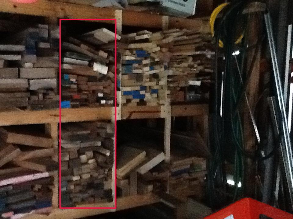 Lumber score!-002-scraps-36-inches-so-two-bins.jpg