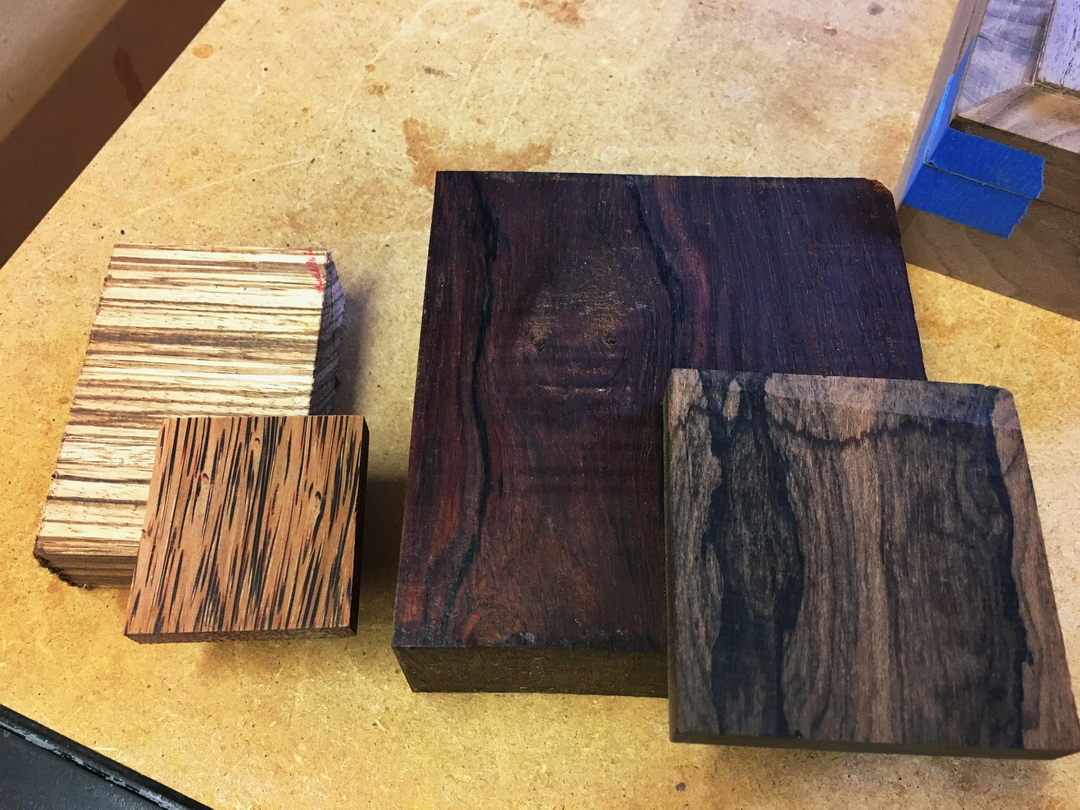 Exotic wood ID help-003-accent-woods.jpg