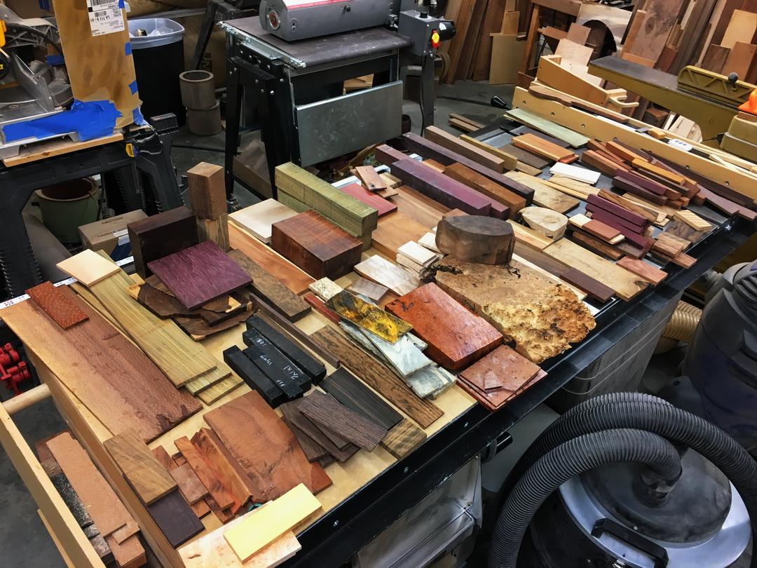 Exotic wood haul-003-exotics.jpg