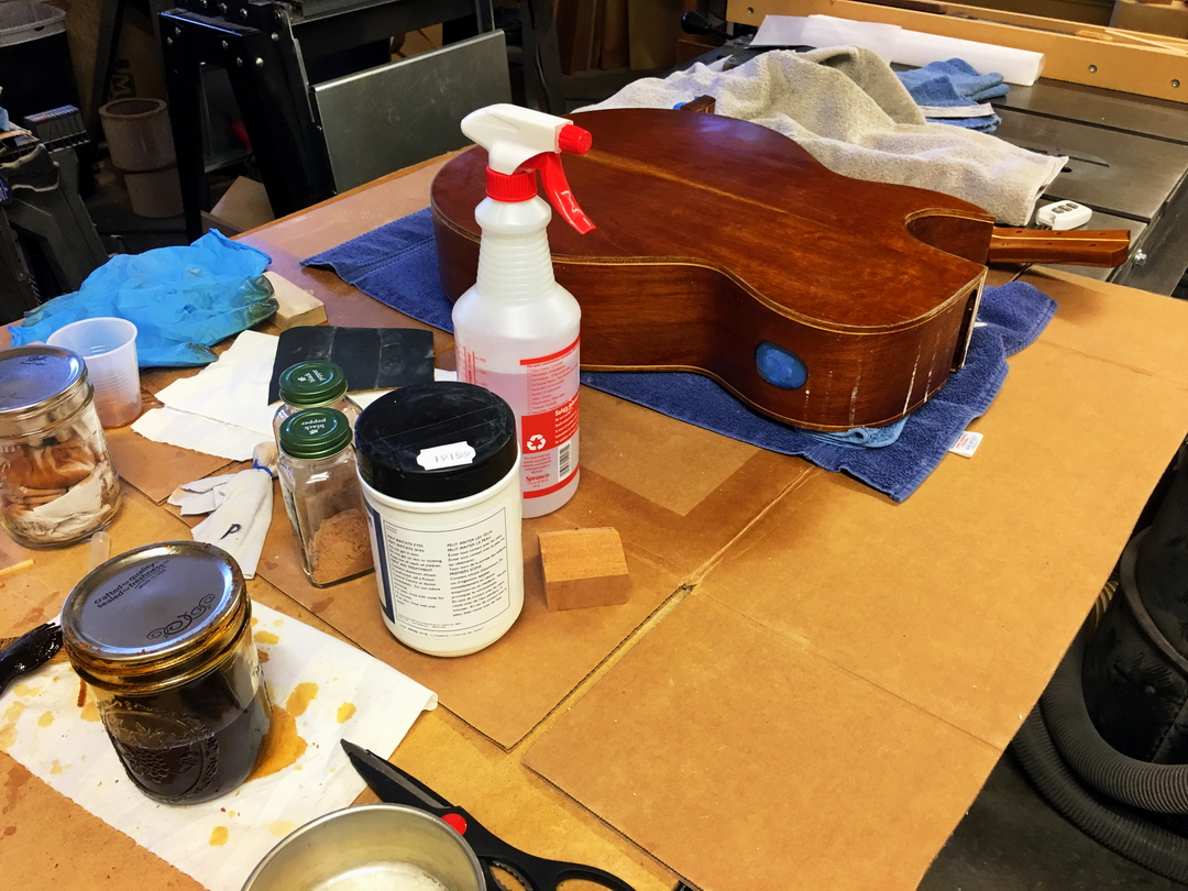 High gloss sanding tip-003-french-polish-back.jpg