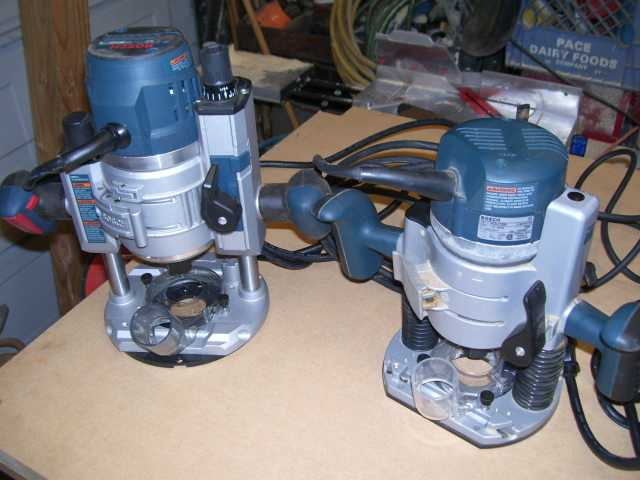 Quick review bosch mrc23evsk modular router system router forums click image for larger version name 003g views 259 size 482 greentooth Images