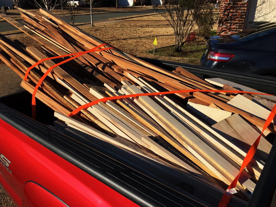 Lumber score!-003-loaded-truck.jpg