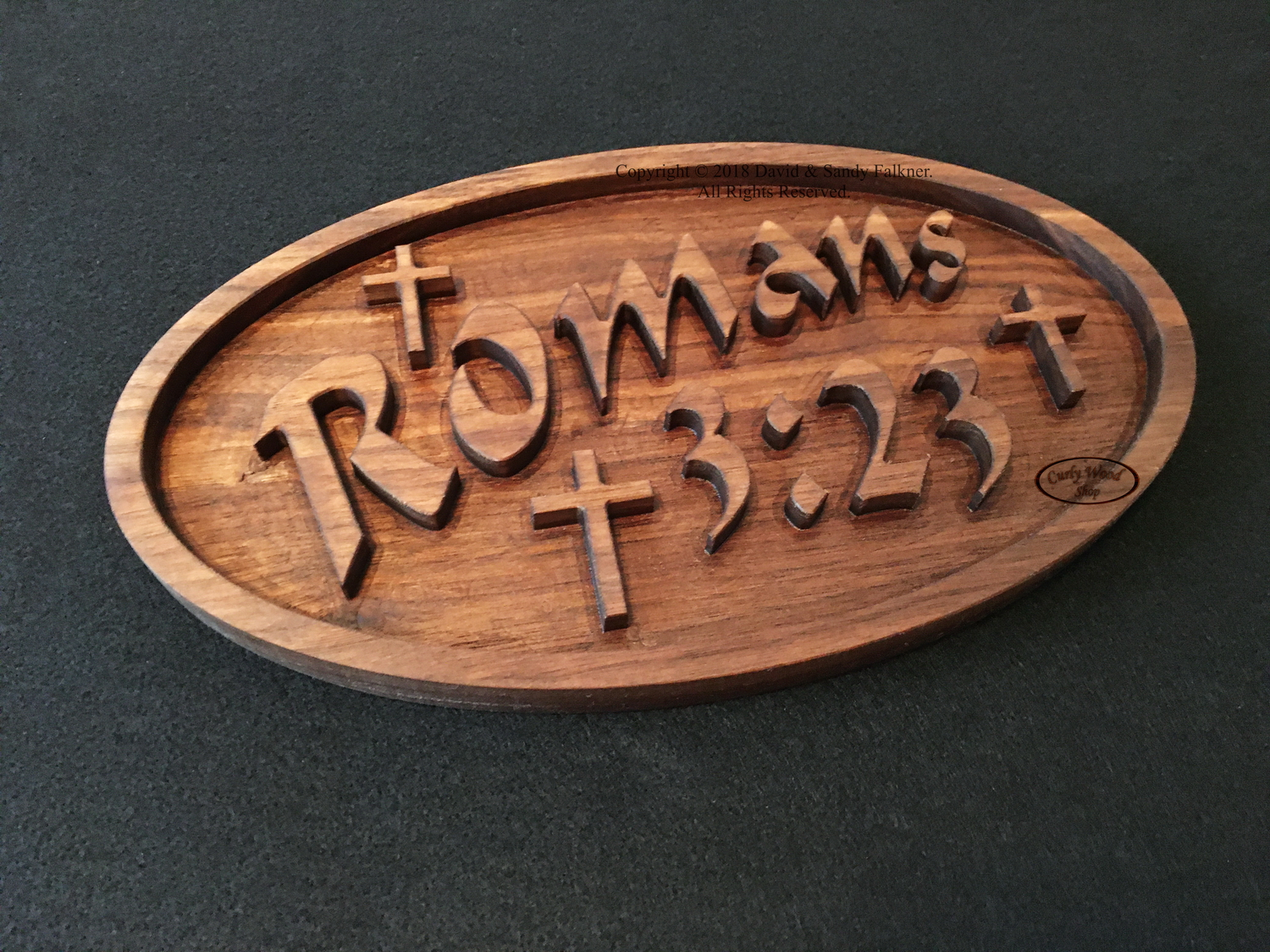 Walnut door prizes-003-romans-323-trivet-walnut-new-cutting-profile.jpg
