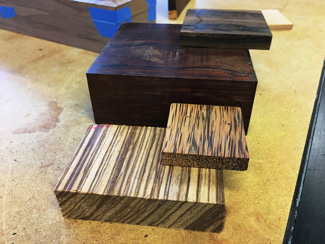 Exotic wood ID help-004-accent-woods.jpg