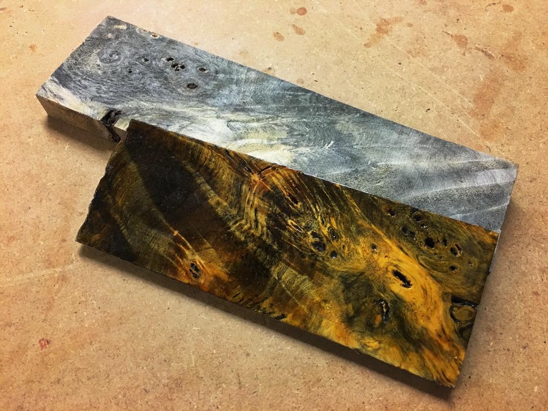 Exotic wood haul-004-exotics-spalted-something.jpg