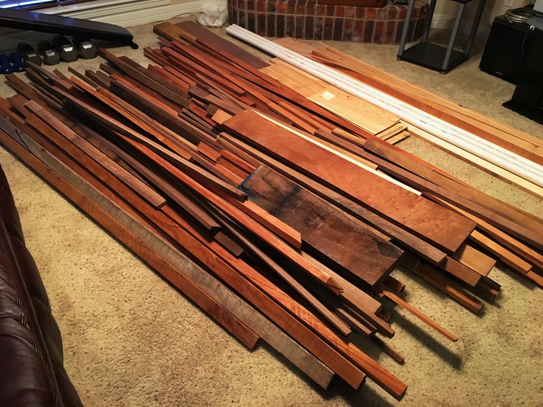 Lumber score!-004-family-room.jpg
