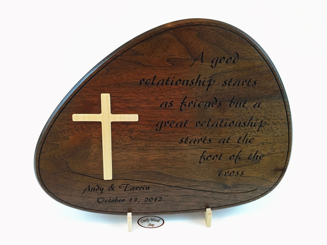 Marriage sign (or plaque...)-004-marriage-sign-good-relationship-forum.jpg
