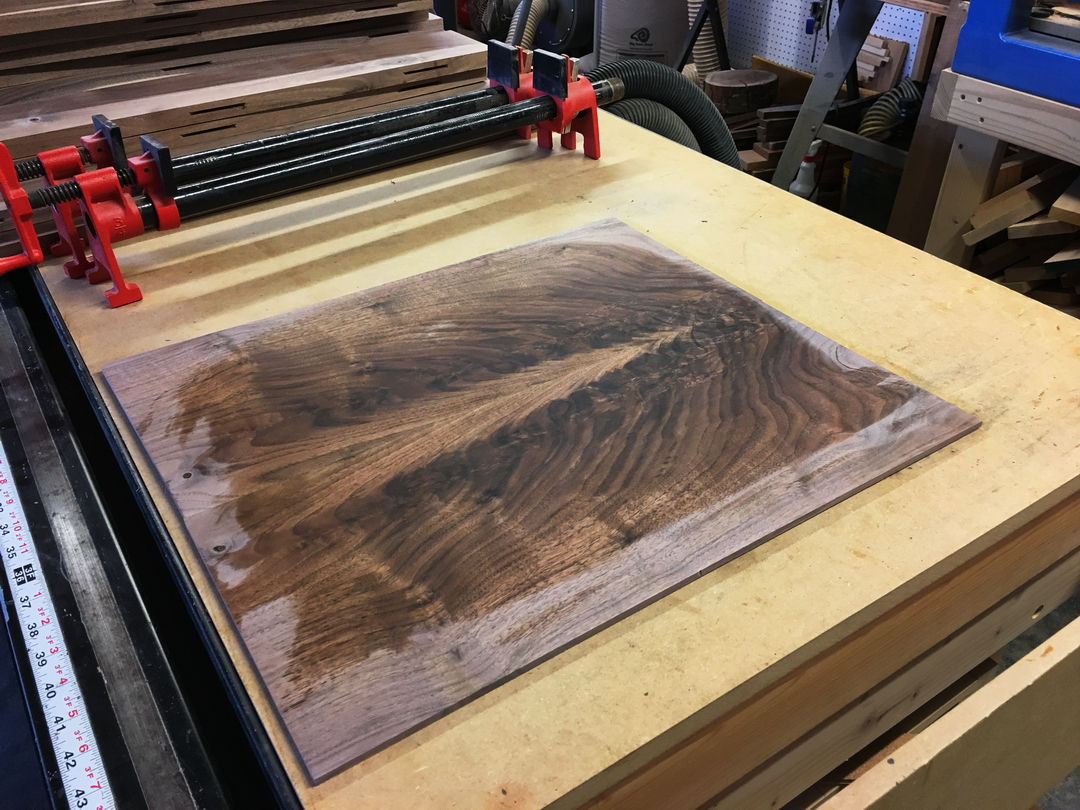 Found a nugget!-005-bookmatched-sanded-220.jpg