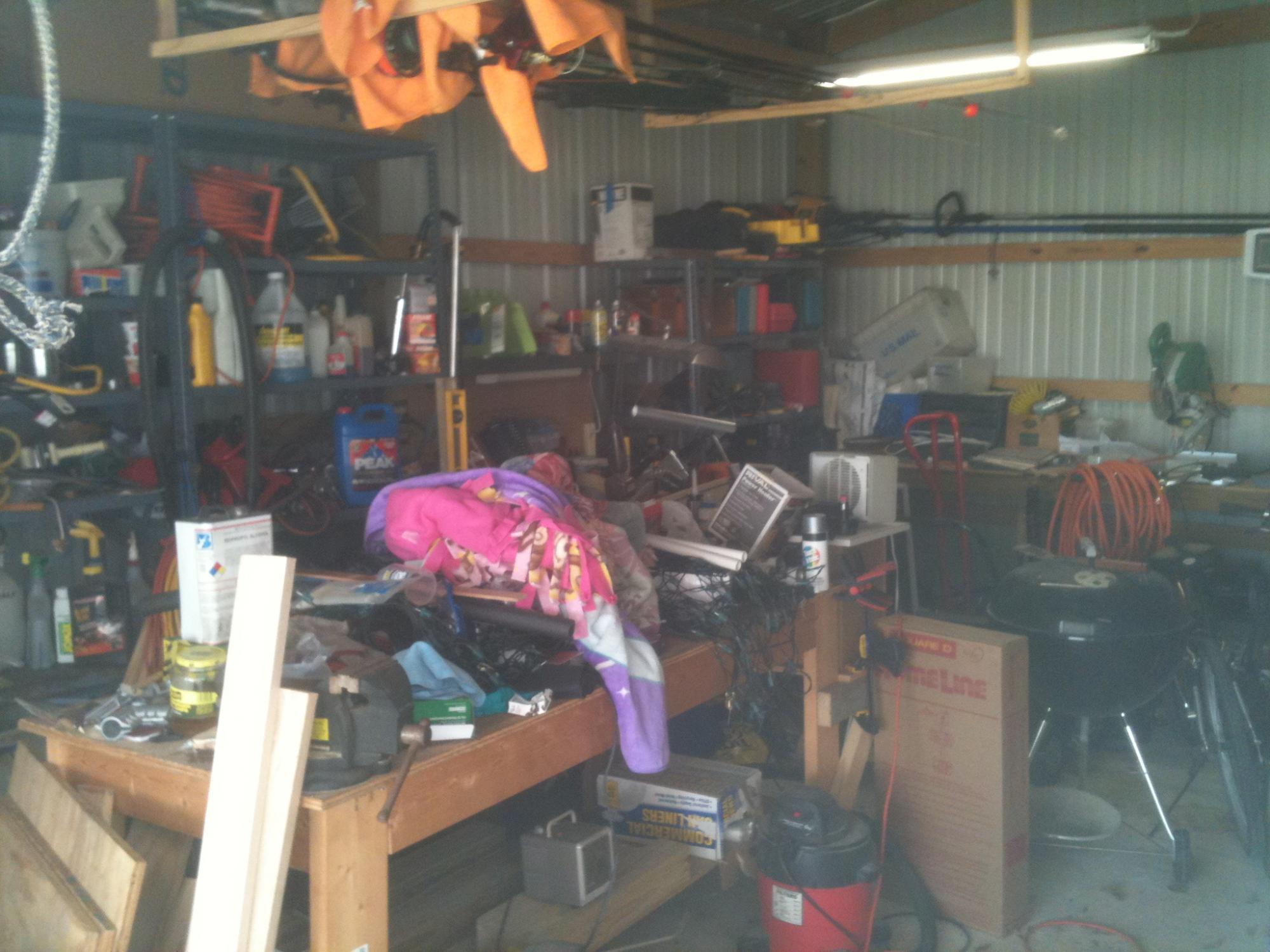 My New Workshop-005.jpg