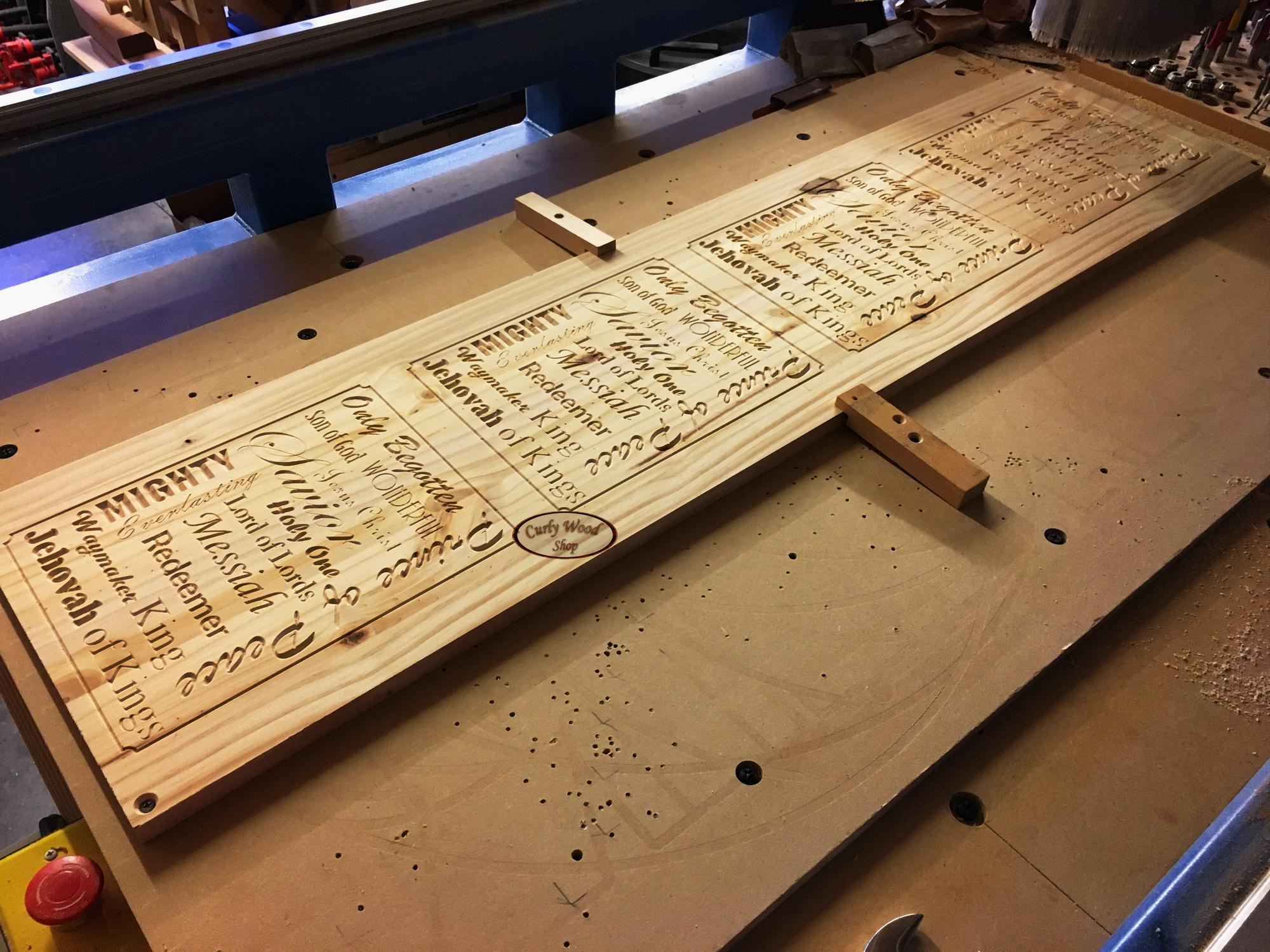 More plaques, light production-005-names-jesus-4-up-cnc.jpg