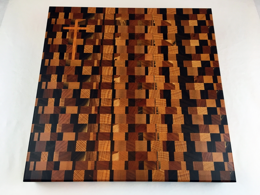 Best wood glue?-006-15-x-15-x-2.125-cherry-cross.jpg