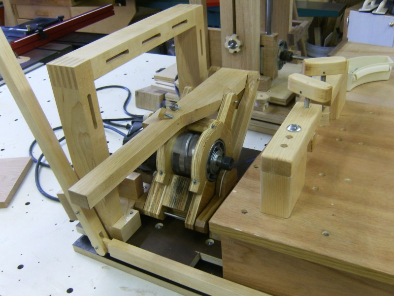Pantorouter / horizontal router .. with a plunge type machine ?-006-800-x-601-.jpg