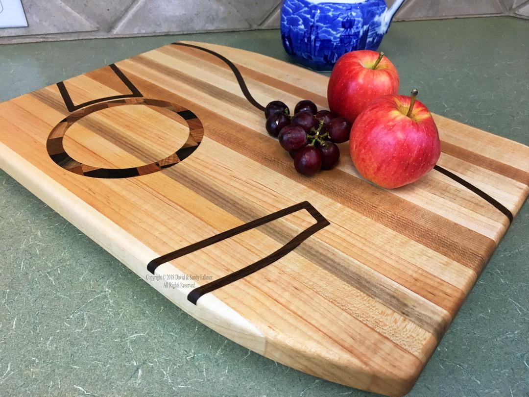 Cutting board with inlay-006-guitar-inlay-board.jpg