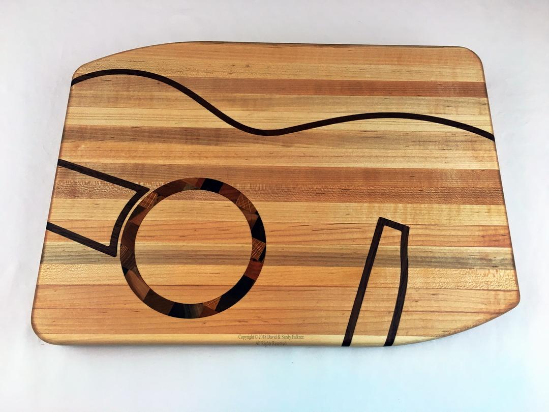 Cutting board with inlay-007-guitar-inlay-board.jpg