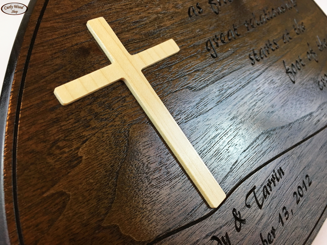 Marriage sign (or plaque...)-007-marriage-sign-good-relationship-cross-detail.jpg