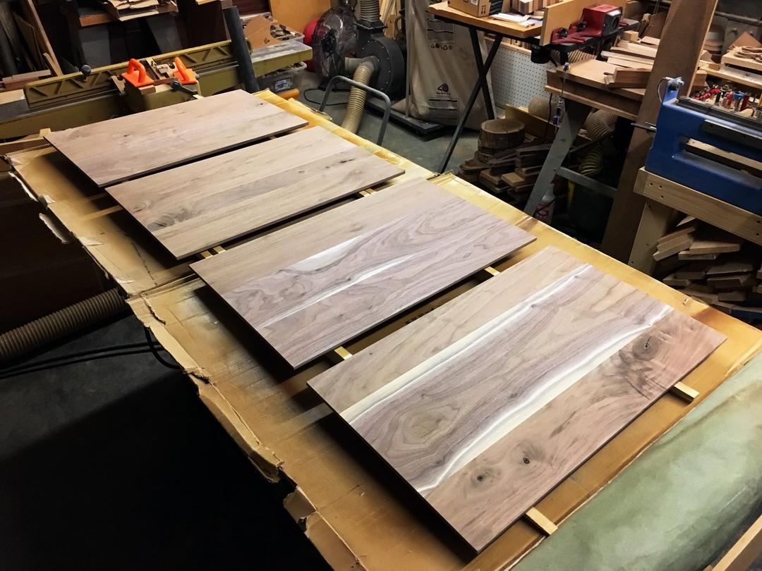 5 Walnut plaques-007-ready-spray-back-side.jpg
