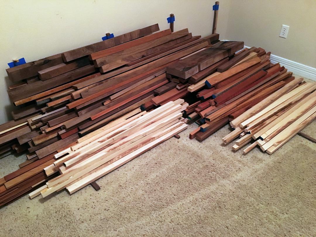 Lumber score!-007-stacked.jpg