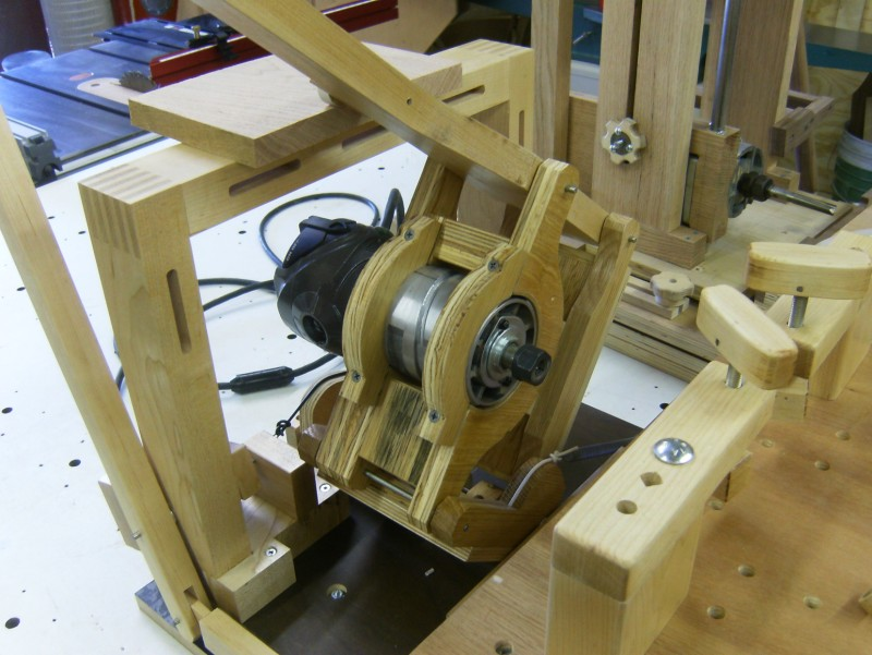 Pantorouter / horizontal router .. with a plunge type machine ?-008-800-x-601-.jpg