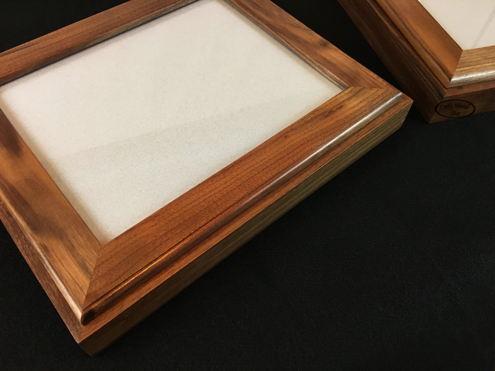 Concealment frame in Walnut-008-concealment-frames-walnut.jpg
