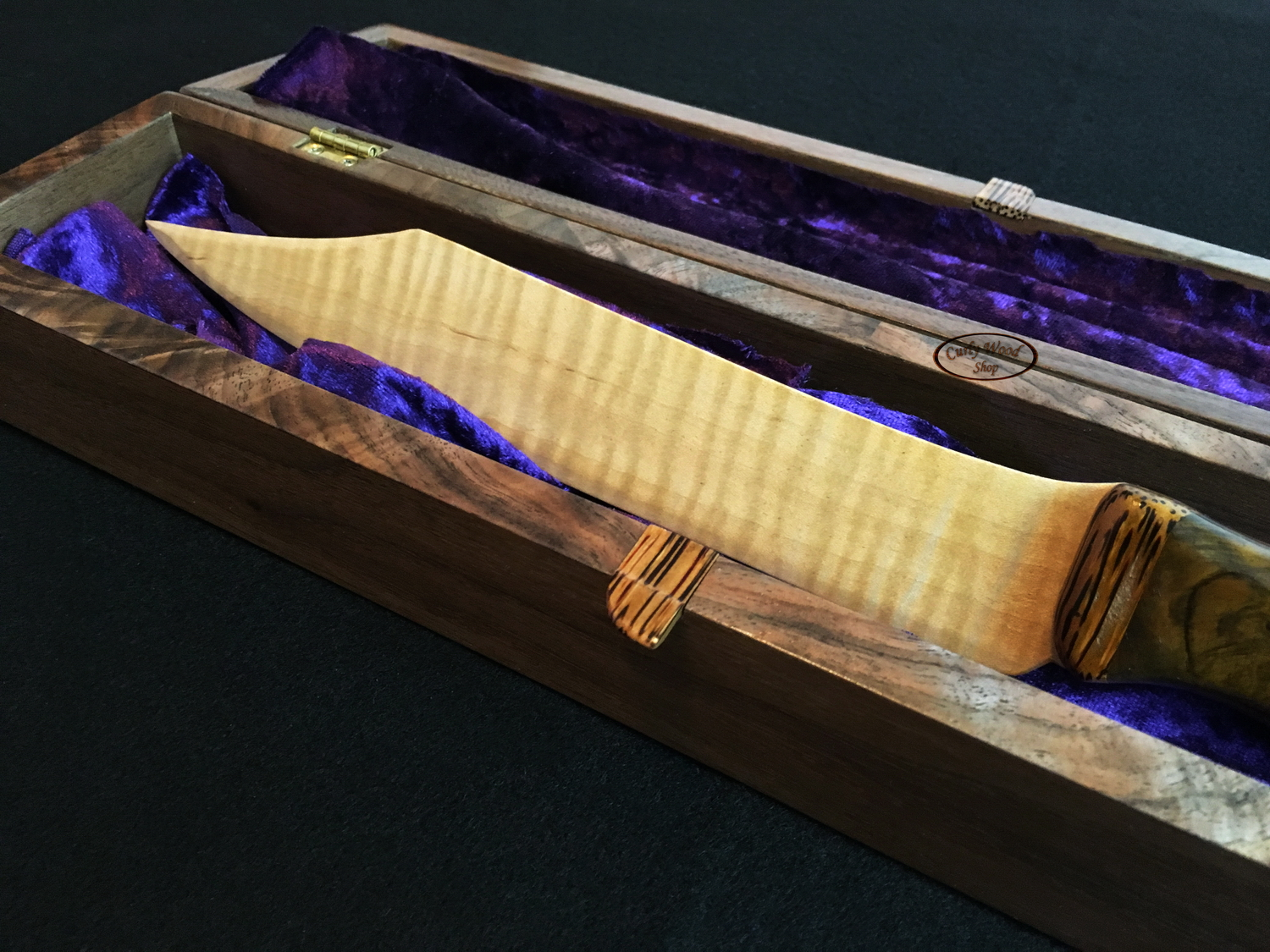 Knife presentation box-009-walnut-red-palm-curly-maple-figured-walnut-knife-box.jpg