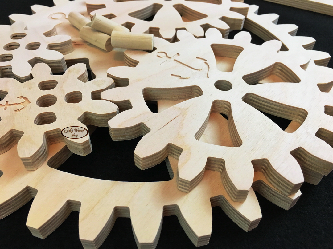 Enigma cipher gears-012-enigma-cipher-gears-logo-dowels-drill-guide.jpg
