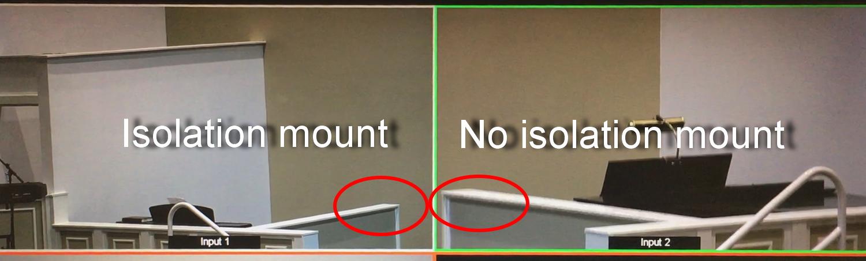 Video camera isolation mounts-016-comparison.jpg
