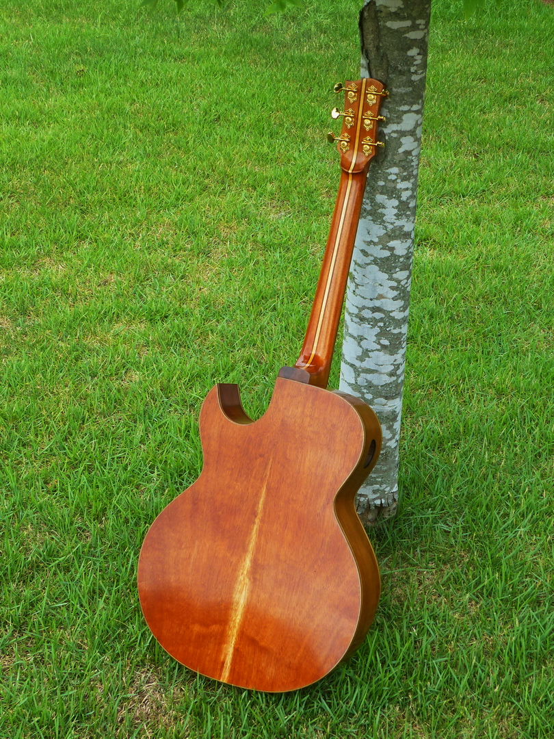 1st acoustic guitar build-026-build-1-back.jpg