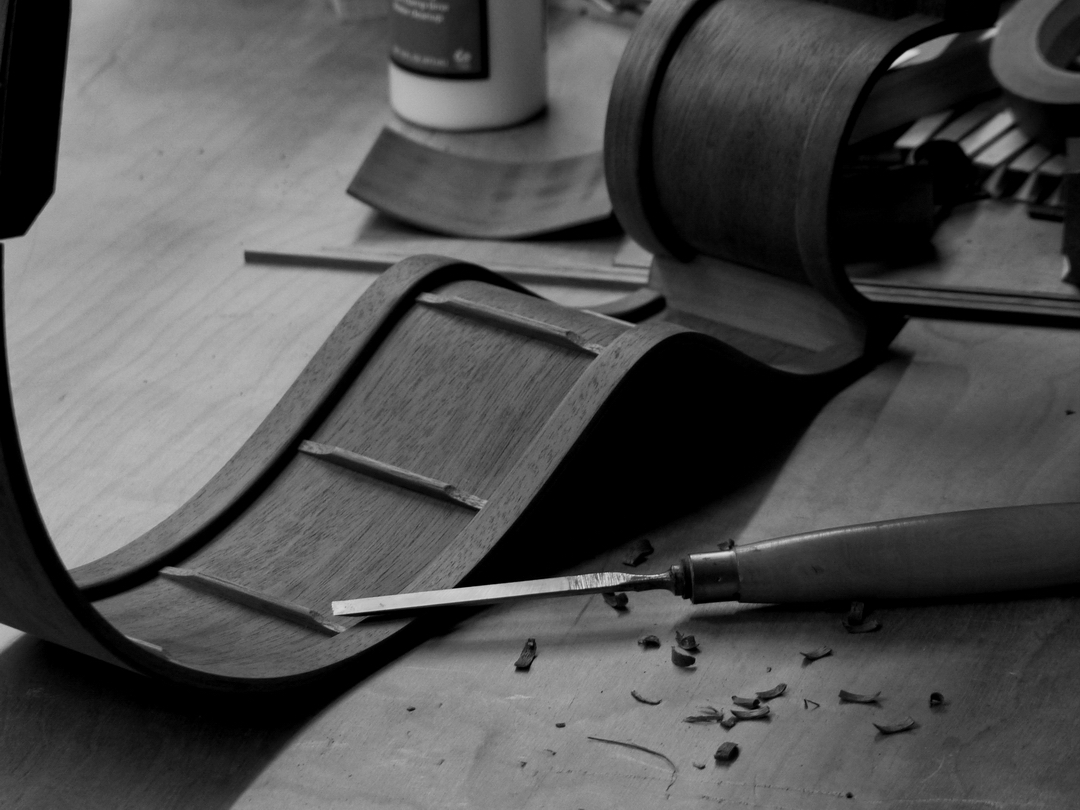 Making a guitar.  And woodworking like you would not believe.-039-shaping-side-braces.jpg
