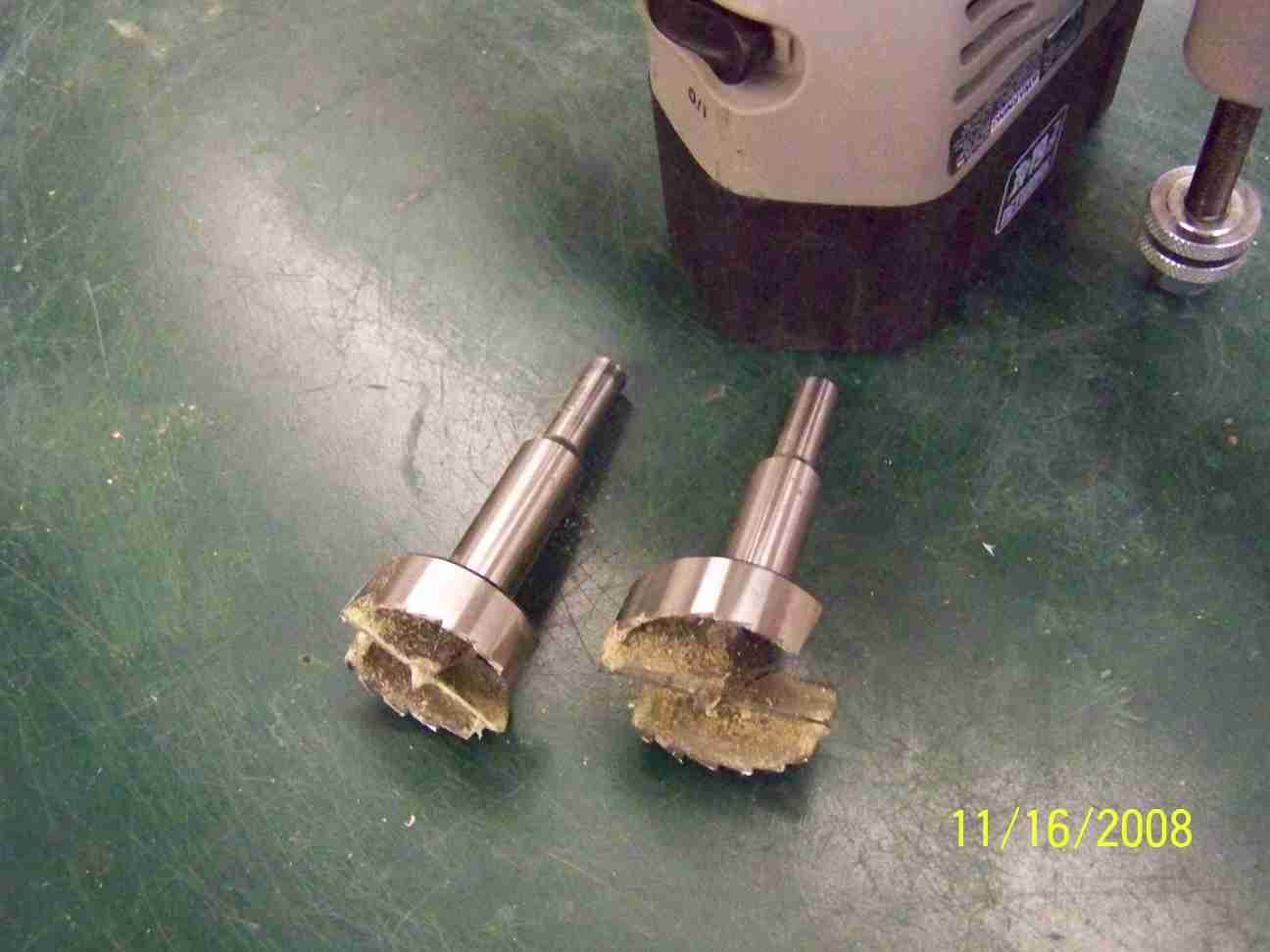 Makita 3612c Router Forums