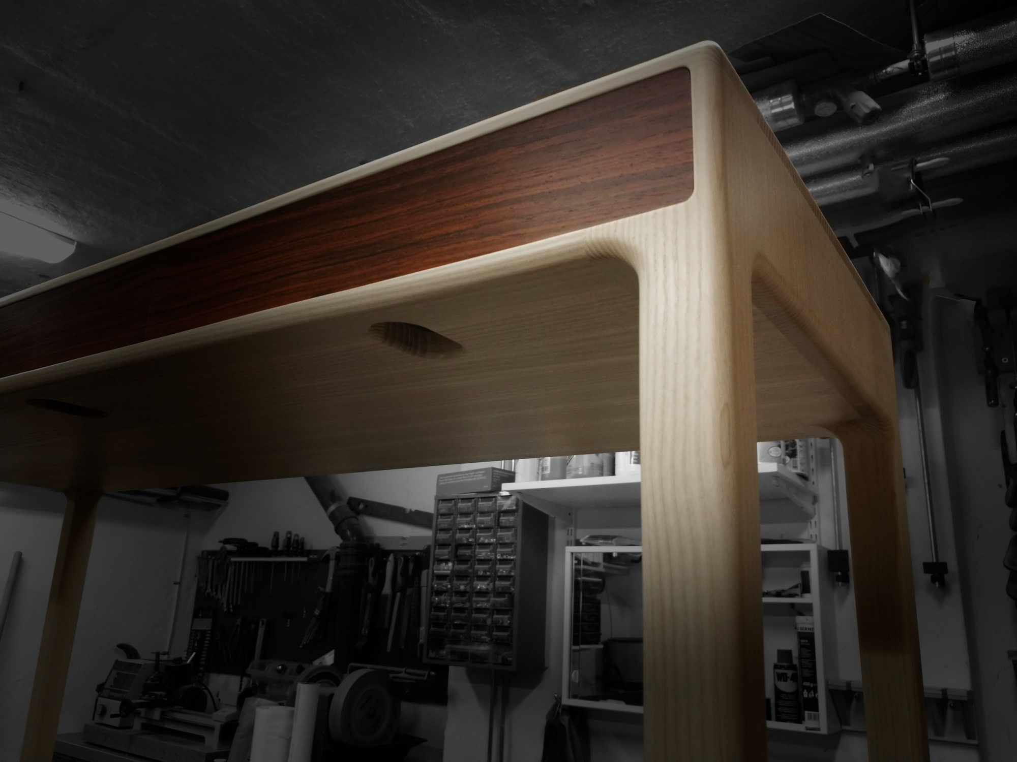 Started to youtube some of my router jigs-1.jpg