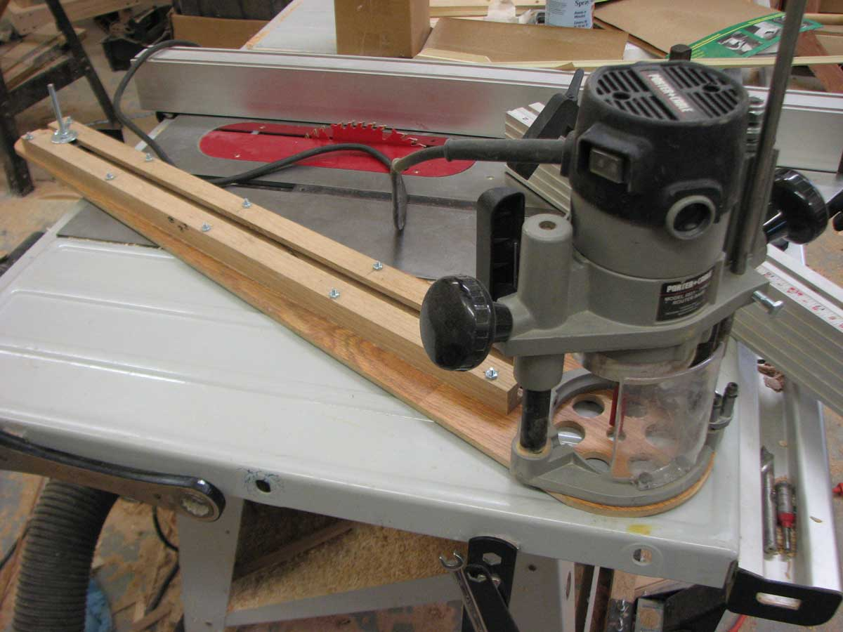 Another Circle cutting Jig-1.jpg