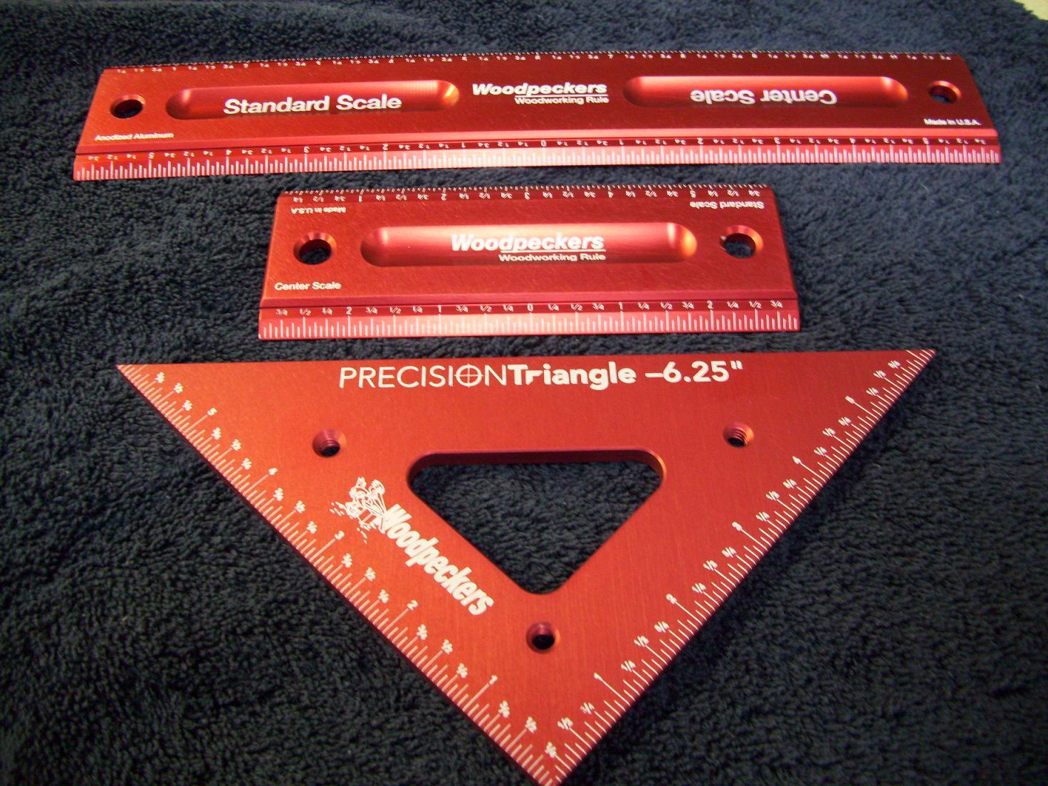 Precision Layout Tools..-100_0120.jpg
