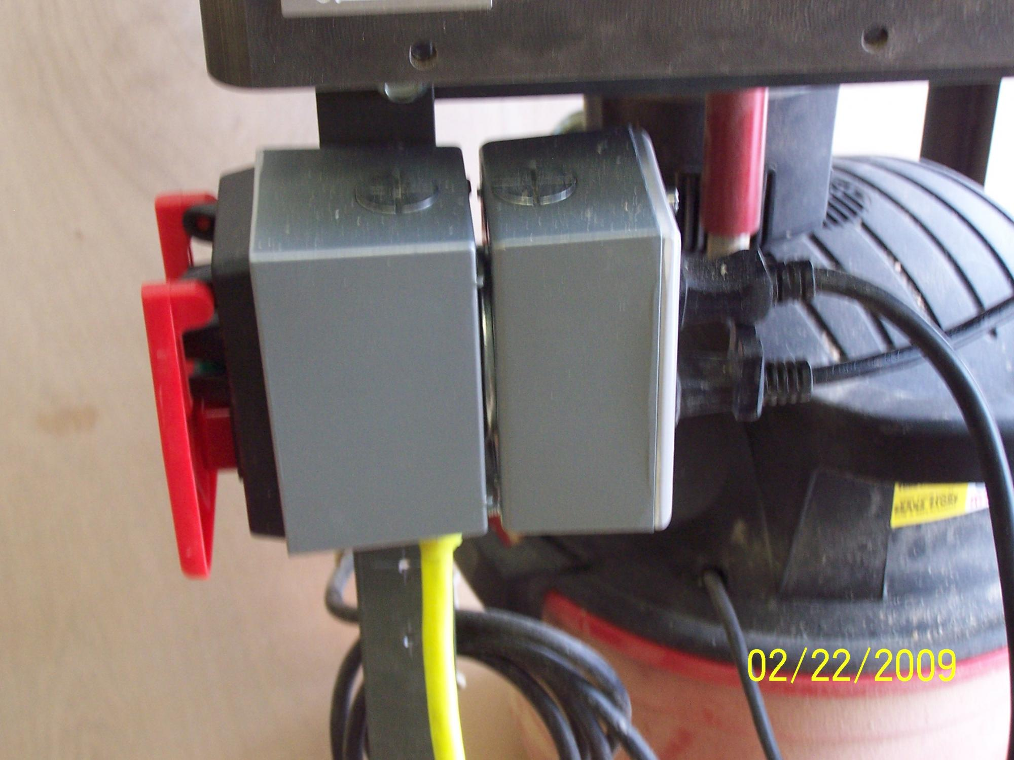 How to wire a switch for a router table choice image wiring wiring router table switch choice image wiring table and diagram how to wire a switch for keyboard keysfo Image collections
