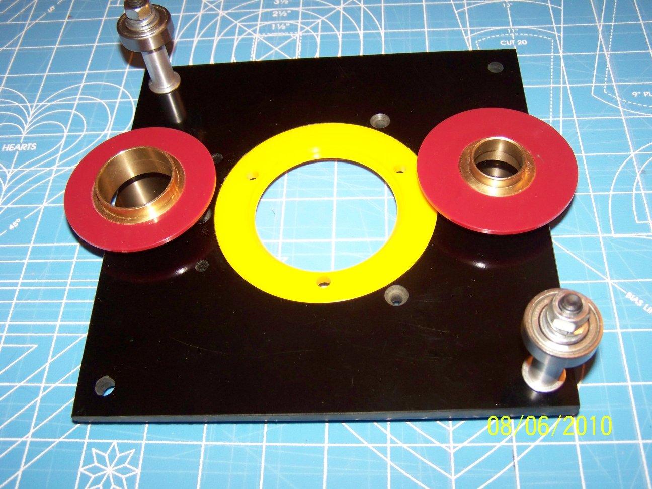 A mounting plate tutorial by BobJ3-100_1808.jpg