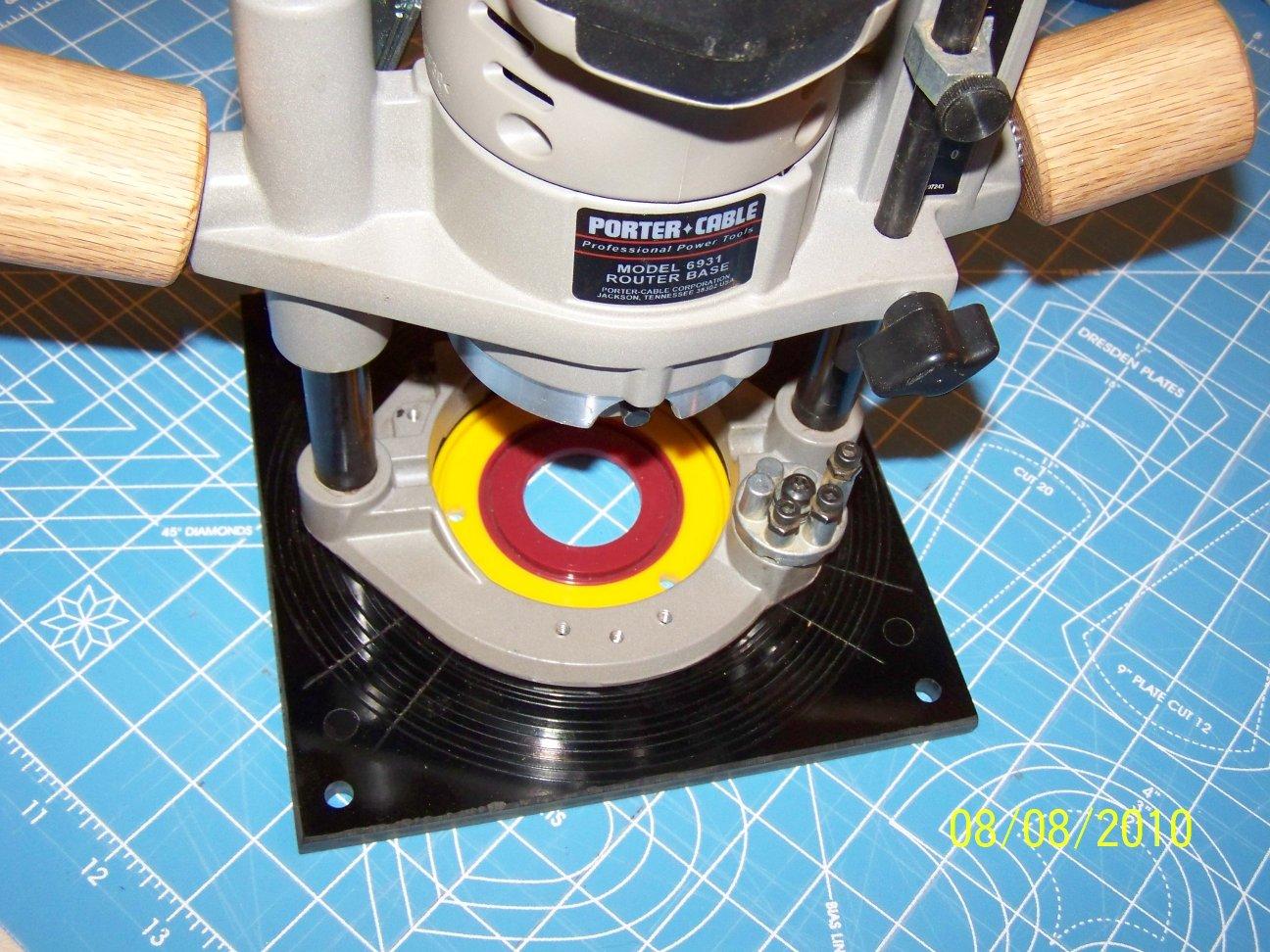 A mounting plate tutorial by BobJ3-100_1811.jpg