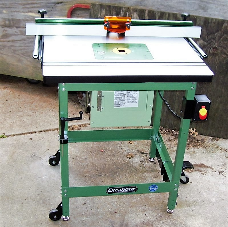 Cast iron router table top vs others router forums click image for larger version name 1001908g views 2280 size 1982 greentooth Image collections