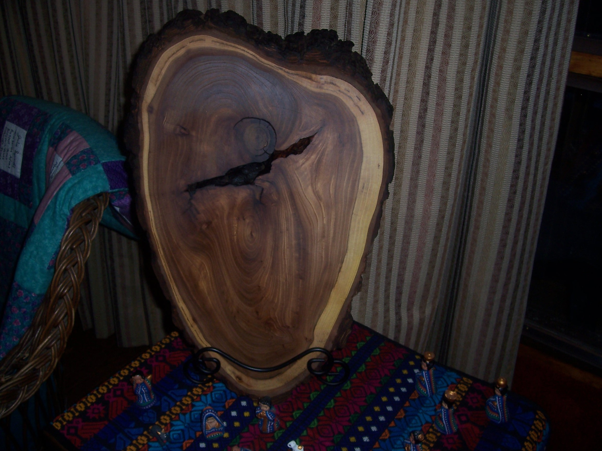 Seeing an Angel in wood-100_6922.jpg